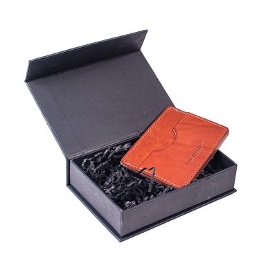 Кардхолдер для пластиковых карт