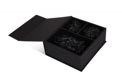 40991-Подарочная упаковка из матового картона (Big)