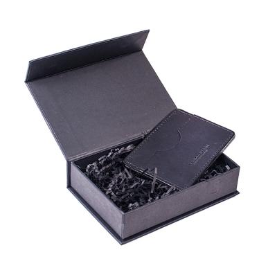 101-Кардхолдер для пластиковых карт