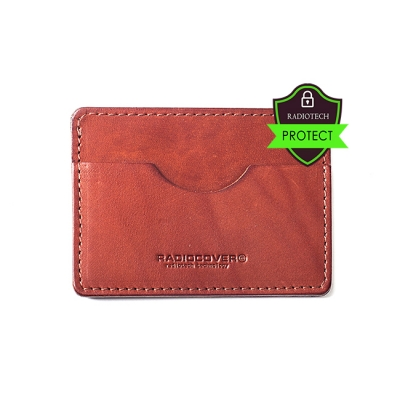 104-Кардхолдер для пластиковых карт-Промо